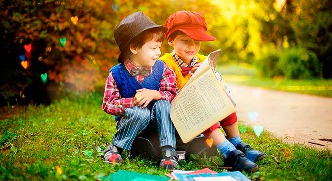 Educar com Sapiência
