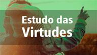 Banner Estudo das Virtudes