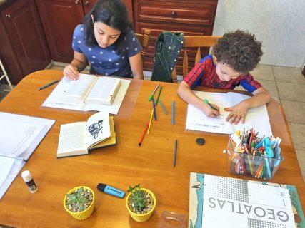 Academia Kids