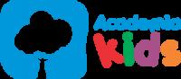 Logo Academia Kids